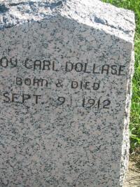 Roy Carl Dollase