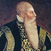 Gustav I Vasa