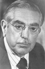 John Orlando Pastore