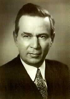 Thomas Ryum Amlie