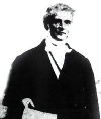 Robert Foulis