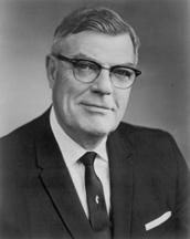Joseph Henry Bottum, Jr