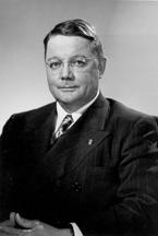 John Chandler Chan Gurney