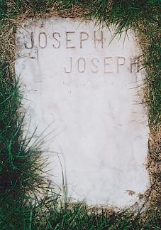 Joseph Tomsky