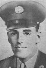 Charles E. Mower