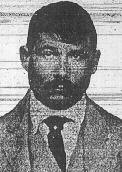 Antonino Giannola, Jr