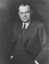 Warren Robinson Austin