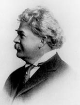 Frank Jenne Cannon