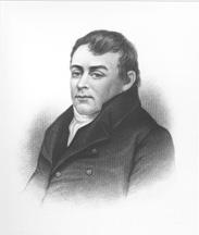 William Adams Palmer