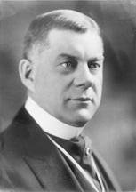 Frank Lester Greene