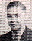 Kenneth T. Reed
