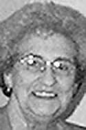 Beverly H <i>Peterson</i> Barnum