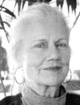 Janet Alling <i>Nelson</i> Bond