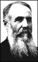 Nikola Pasic