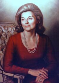 Louise Marie <i>Brigante</i> DeFeo