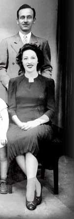 Beverly Betty Leon