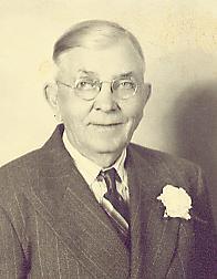 Alie E Peterson
