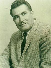 Luis El Maestro Del Cuatro Silva