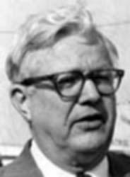 Robert Grier Stephens