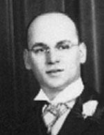 Anthony J Carbone, Sr