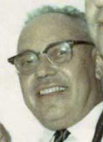 Morris Herman Leon