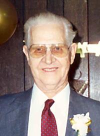 Mathias J. Haukap