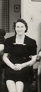 Katherine Rose <i>Sears</i> Sullivan