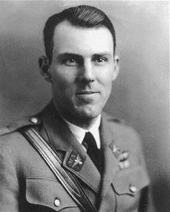 Eugene Hoy Barksdale