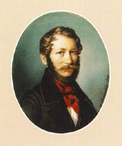Miklos Barabas