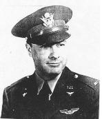 Horace Seaver Carswell, Jr