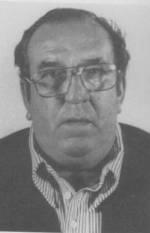 Paul Paulie Vario