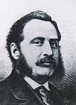 Louis Beaubien