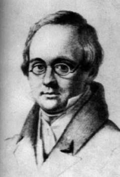 Anton Antonovich Delvig