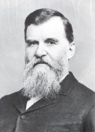 Clement Studebaker