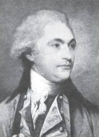 William Bingham