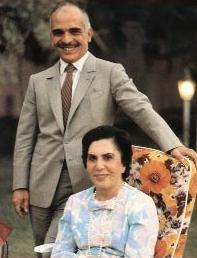 Zein Al-Sharaf