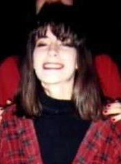 Cindy Ann Deuel