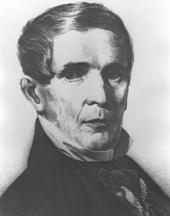 Samuel Prentiss