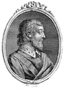 Malcolm I, King of Scots