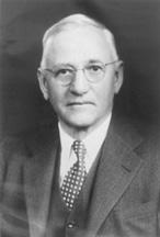 Joseph Rosier