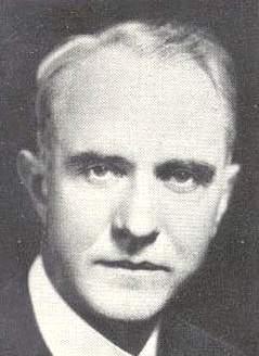 Henry Skillman Breckinridge