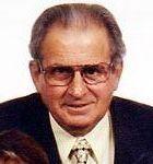Conrad Cook