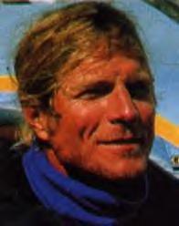 Scott E. Fischer