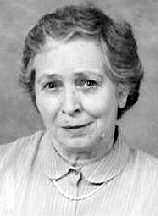 Annie Lou <i>Little</i> Berndt