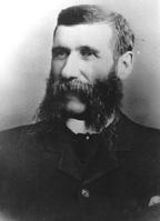 William Doran