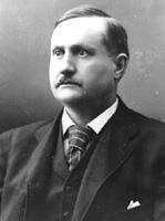 Sanford Dennis Biggar