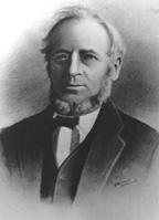 Hutchison Clark