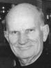 Robert Wayne Harden