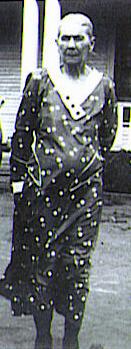 Lucy A. <i>Boyd</i> Williams