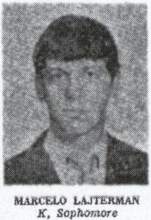Marcelo Lajterman